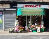 Jessmay's