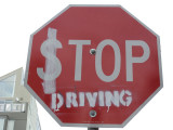 $TOP DRIVING