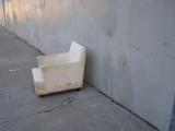 Chair 24
