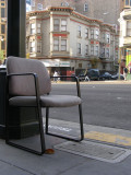 Chair 27