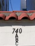 740ABC