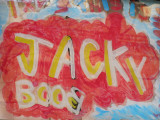 Jacky Boob