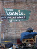 Pacific Loan Co.