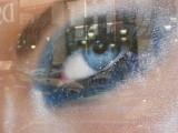 Powell Street Eye