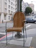 Chair 39