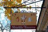 Shields Tavern