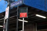 East 42