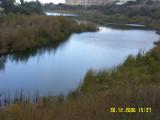 ABHA - Saad Dam.jpg