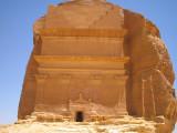 Madain Saleh - Saudi Counter part of PETRA.jpg