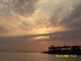 Another sunset at Khaleej Salman - JED.jpg