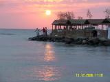 JED - Another sunset at Khaleej Salman.jpg