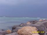 JED - Khjaleej Salman beach - I.jpg