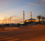 Mosque at JED corniche IMG_0012Z.jpg