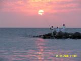JED - Fishing at Khaleej Salman.jpg
