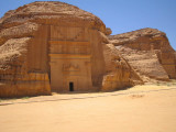 Madain Saleh - II.jpg