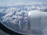 Aerial View ALPS Mountains 1 - 2004.JPG