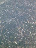 Aerial View Paris I - 02 Sep 04.JPG