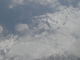 ALPS Close up - May 06.JPG