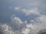 ALPS Close up I - May 06.JPG
