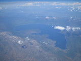 Somewhere above Europe - May 06.JPG