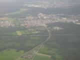 Aerial View Frankfurt II - May 06.JPG