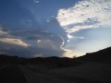 Cloud-11.jpg
