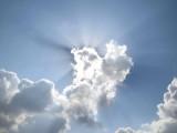 Cloud-14.jpg