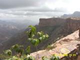 Habla Valley.jpg