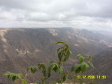 Habla Valley-1.jpg