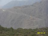 Escarpment view for Al-Souda Mountain.jpg