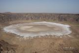 Wahba Crater I.jpg