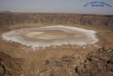 Wahba Crater II.jpg