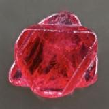 Minerals from Myanmar (Burma)