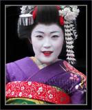 Geisha image 011