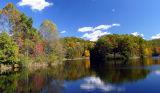 Laurel Lake  #1