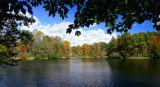 Laurel Lake  #2