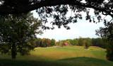 Local scenery #1