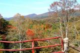 Local Scenery #3  (Pine Mountain)