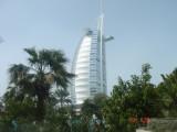 Dubai and Al Maha, February 2007- United Arab Emirates