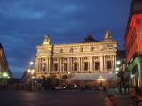 Paris, June 2007- France