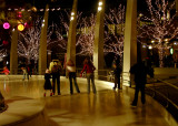Fall to Christmas '06