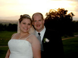 The  Wedding (July 1, 2006)