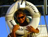 Bianca's Summer Adventure '07