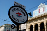 Karntner strasse - Oper