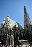 St. Stephan Church
