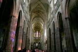 St. Vittus Cathedral