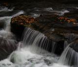 On a Stream