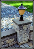 LibertyStone™ Hardscaping Systems