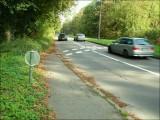 Fin de piste cyclable avenue Dubois.JPG