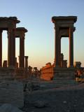 Syrie mei 2004